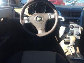 2012 Chevrolet Malibu LS w/1FL AUTOWORLD (702) 452-8488 Las Vegas, Nevada 5