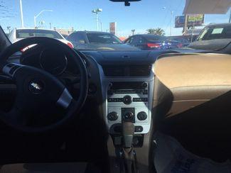 2012 Chevrolet Malibu LS w/1LS AUTOWORLD (702) 452-8488 Las Vegas, Nevada 6