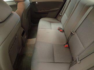 2012 Chevrolet Malibu LS w/1FL Lincoln, Nebraska 3