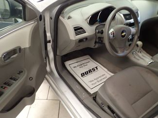 2012 Chevrolet Malibu LS w/1FL Lincoln, Nebraska 5