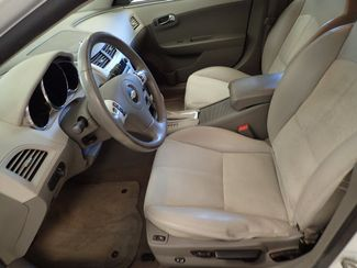 2012 Chevrolet Malibu LT w/2LT Lincoln, Nebraska 6