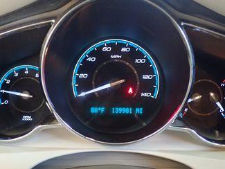 2012 Chevrolet Malibu LT w/2LT Lincoln, Nebraska 8