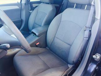 2012 Chevrolet Malibu LS w/1LS LINDON, UT 11