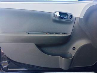 2012 Chevrolet Malibu LS w/1LS LINDON, UT 12
