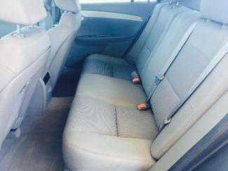 2012 Chevrolet Malibu LS w/1LS LINDON, UT 13