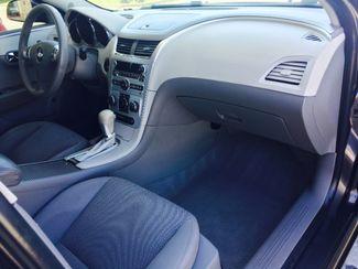 2012 Chevrolet Malibu LS w/1LS LINDON, UT 15