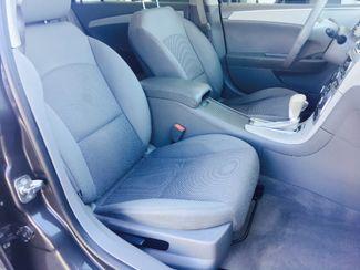 2012 Chevrolet Malibu LS w/1LS LINDON, UT 17