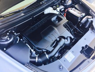 2012 Chevrolet Malibu LS w/1LS LINDON, UT 21