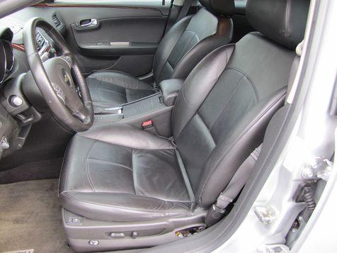 2012 Chevrolet Malibu LTZ w/2LZ | Louisville, Kentucky | iDrive Financial in Louisville, Kentucky