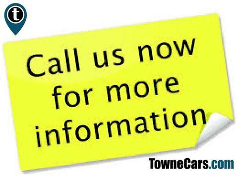 2012 Chevrolet Malibu LS w/1LS   Medina, OH   Towne Auto Sales in Medina, OH