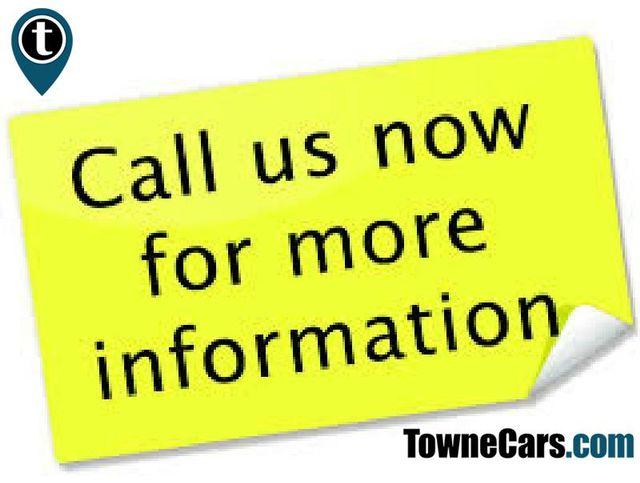 2012 Chevrolet Malibu LS w/1LS   Medina, OH   Towne Auto Sales in Medina OH