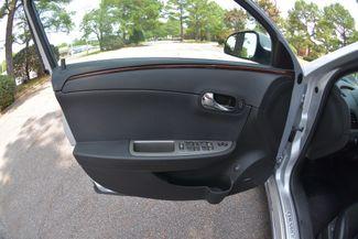 2012 Chevrolet Malibu LTZ w/2LZ Memphis, Tennessee 10