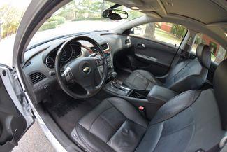 2012 Chevrolet Malibu LTZ w/2LZ Memphis, Tennessee 12