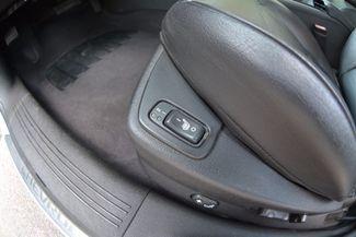 2012 Chevrolet Malibu LTZ w/2LZ Memphis, Tennessee 13