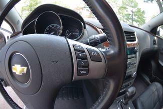 2012 Chevrolet Malibu LTZ w/2LZ Memphis, Tennessee 15
