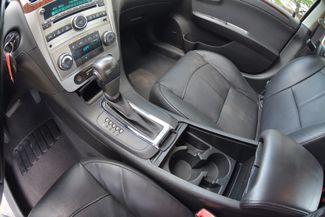 2012 Chevrolet Malibu LTZ w/2LZ Memphis, Tennessee 16