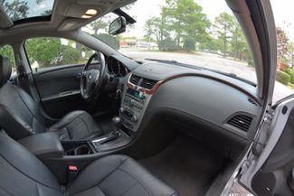 2012 Chevrolet Malibu LTZ w/2LZ Memphis, Tennessee 19