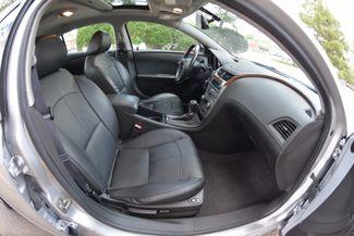 2012 Chevrolet Malibu LTZ w/2LZ Memphis, Tennessee 20