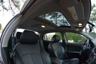 2012 Chevrolet Malibu LTZ w/2LZ Memphis, Tennessee 21