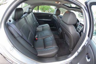 2012 Chevrolet Malibu LTZ w/2LZ Memphis, Tennessee 23