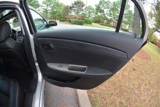 2012 Chevrolet Malibu LTZ w/2LZ Memphis, Tennessee 24
