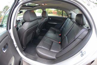 2012 Chevrolet Malibu LTZ w/2LZ Memphis, Tennessee 27