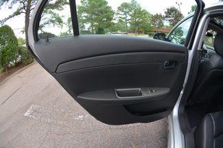 2012 Chevrolet Malibu LTZ w/2LZ Memphis, Tennessee 28