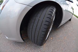 2012 Chevrolet Malibu LTZ w/2LZ Memphis, Tennessee 31
