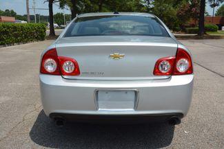2012 Chevrolet Malibu LTZ w/2LZ Memphis, Tennessee 6