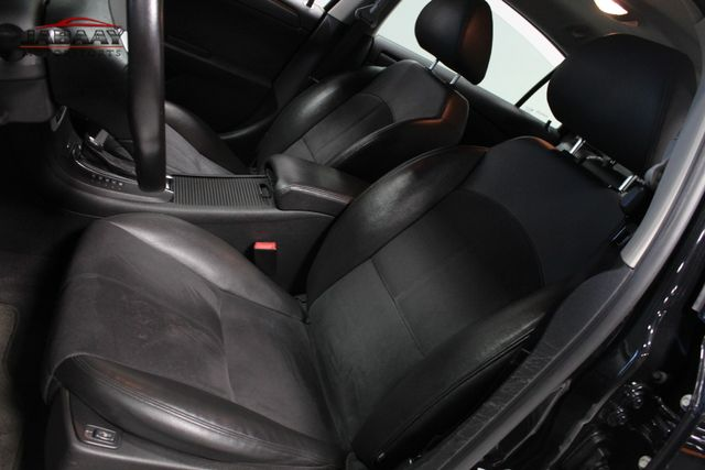 2012 Chevrolet Malibu LT w/2LT Merrillville, Indiana 11