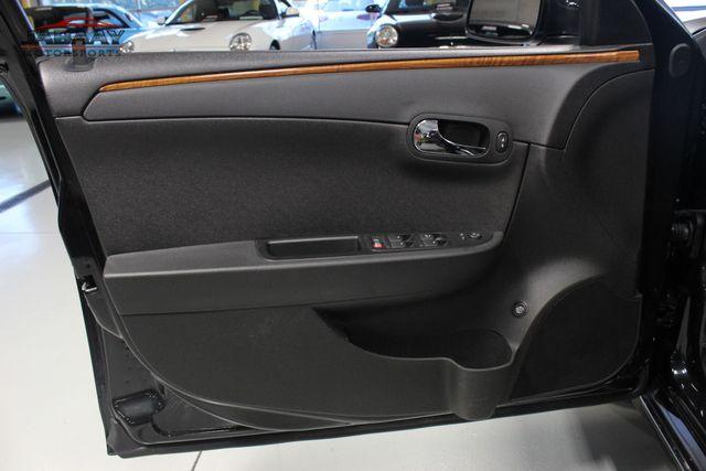 2012 Chevrolet Malibu LT w/2LT Merrillville, Indiana 23