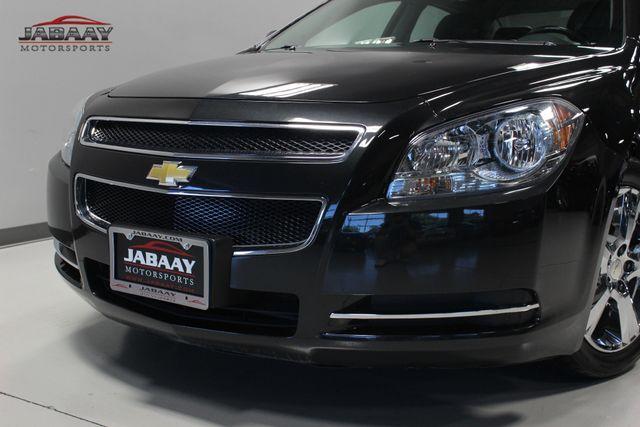 2012 Chevrolet Malibu LT w/2LT Merrillville, Indiana 28