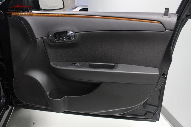 2012 Chevrolet Malibu LT w/2LT Merrillville, Indiana 24