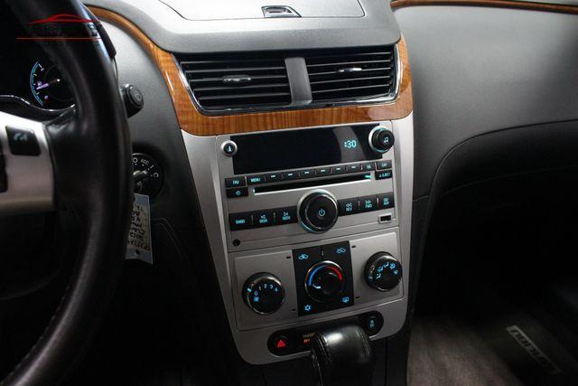 2012 Chevrolet Malibu LT w/2LT Merrillville, Indiana 19
