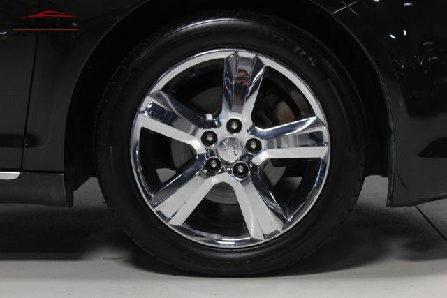 2012 Chevrolet Malibu LT w/2LT Merrillville, Indiana 45