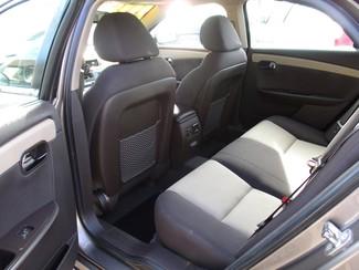 2012 Chevrolet Malibu LT w/1LT Milwaukee, Wisconsin 9