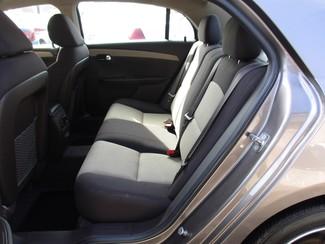 2012 Chevrolet Malibu LT w/1LT Milwaukee, Wisconsin 10