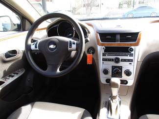 2012 Chevrolet Malibu LT w/1LT Milwaukee, Wisconsin 12