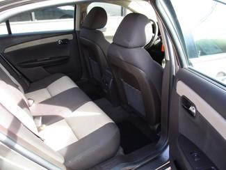 2012 Chevrolet Malibu LT w/1LT Milwaukee, Wisconsin 14