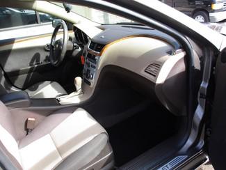 2012 Chevrolet Malibu LT w/1LT Milwaukee, Wisconsin 17