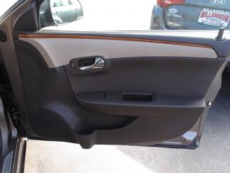 2012 Chevrolet Malibu LT w/1LT Milwaukee, Wisconsin 19