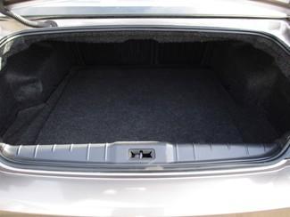 2012 Chevrolet Malibu LT w/1LT Milwaukee, Wisconsin 20