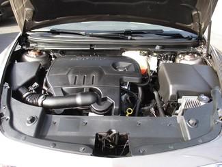 2012 Chevrolet Malibu LT w/1LT Milwaukee, Wisconsin 22