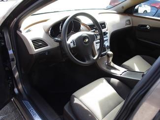 2012 Chevrolet Malibu LT w/1LT Milwaukee, Wisconsin 6