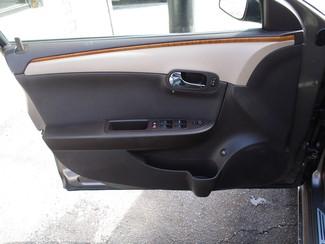 2012 Chevrolet Malibu LT w/1LT Milwaukee, Wisconsin 8