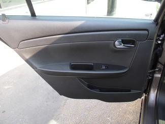 2012 Chevrolet Malibu LT w/1LT Milwaukee, Wisconsin 11