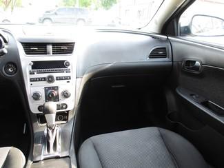 2012 Chevrolet Malibu LT w/1LT Milwaukee, Wisconsin 13
