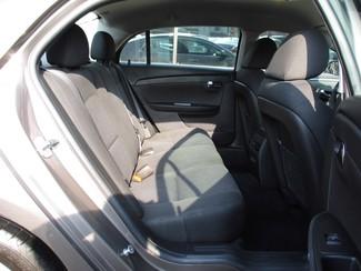 2012 Chevrolet Malibu LT w/1LT Milwaukee, Wisconsin 15
