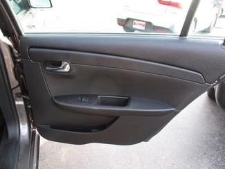 2012 Chevrolet Malibu LT w/1LT Milwaukee, Wisconsin 16