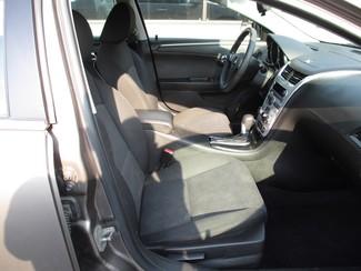 2012 Chevrolet Malibu LT w/1LT Milwaukee, Wisconsin 18